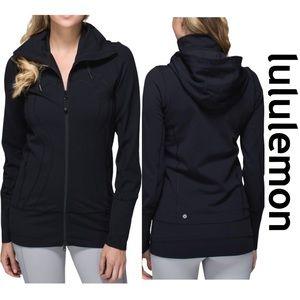 Lululemon Stride Jacket II